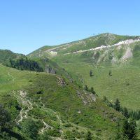 Col d'Escot